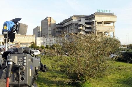 'Ndrangheta, chiesto il processo per ex dirigenti dell'Asp di Catanzaro