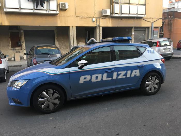 Perseguita la ex compagna, il Gip di Catanzaro: divieto di avvicinamento