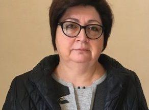 """I fatti di Avola 50 anni dopo, Paola Scibila: """"Chi uccise mio padre?"""""""
