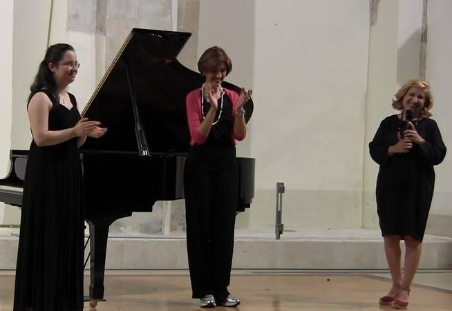 Modica, Associazione Mozart: concluso il progetto dedicato ai giovani