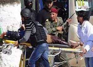Ucciso  la mente della strage di Dacca, morirono nove italiani