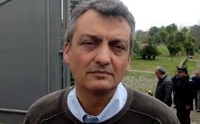 Il deputato Nicola D'Agostino eletto segretario regionale di