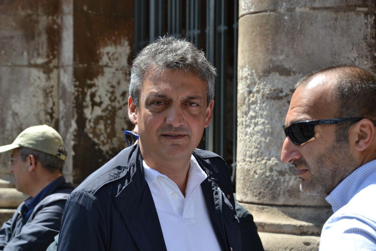 Corruzione nella Sanità siciliana, l'Antimafia all'Ars delibera l'indagine