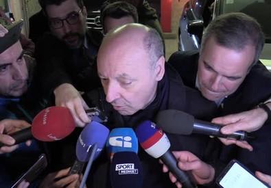 Calcio, Lega di serie A spaccata: Paolo Dal Pino eletto presidente per un voto