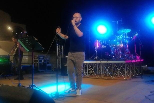Modica, annullato il concerto di Mario D'Alio e di Madama Band in programma sabato 12