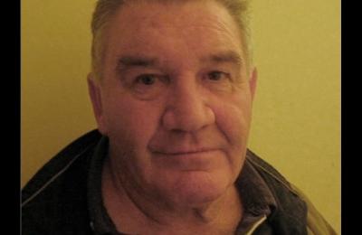 Ergastolo confermato per il pescatore che fornì il tritolo per stragi del '93