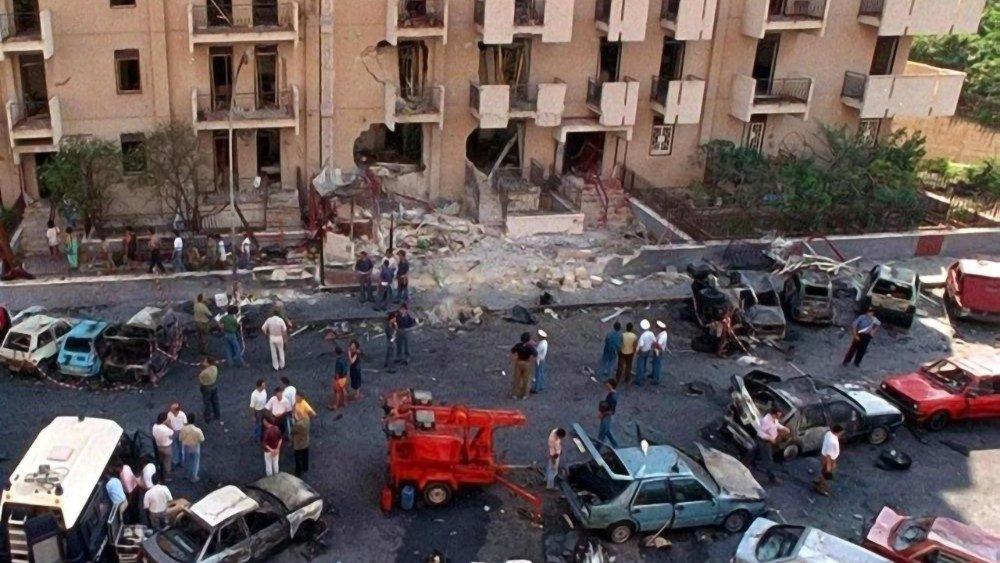 Depistaggio su strage Borsellino, 2 magistrati indagati a Messina