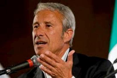 La Sinistra si spacca, non passa la mozione di sfiducia al sindaco di Trapani