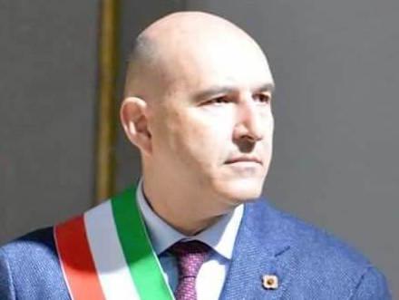 Quattro morti per covid a Francofonte, sindaco chiede 'zona rossa'