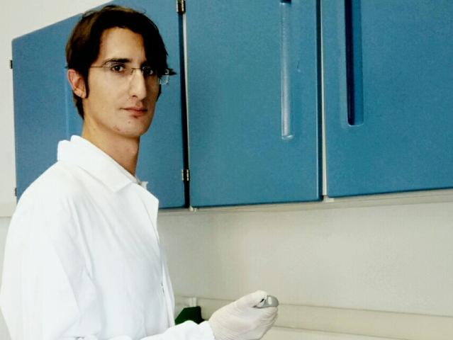 Tumori, 8 giovani ricercatori italiani premiati negli Usa