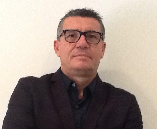 Emergenza Covid nel Ragusano, settore moda in piena crisi