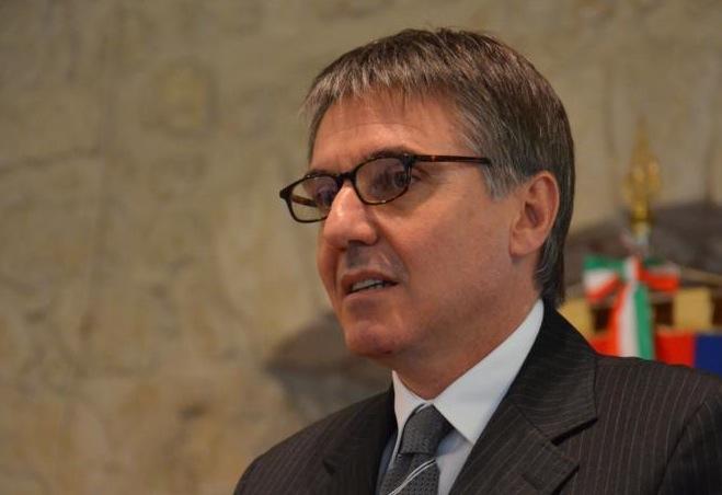 Expo, tra gli arresti l'ex presidente Camera penale di Caltanissetta
