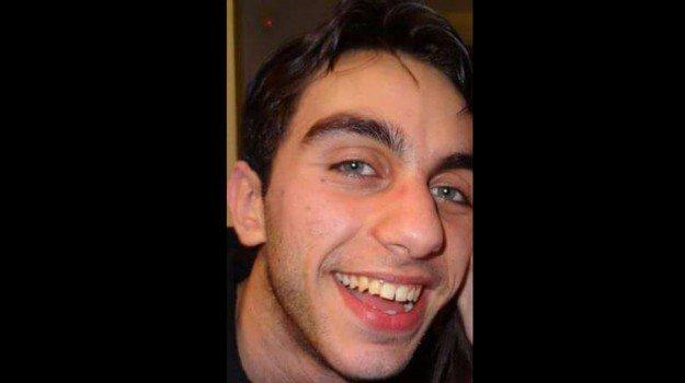 Fu travolto a Catania, muore uno studente ennese