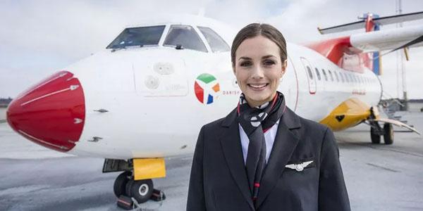 Aerei, Catania collegata con la Sardegna con tre voli diretti della Dat