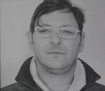 Era ricercato per guida in stato d'ebbrezza, arrestato a Catania