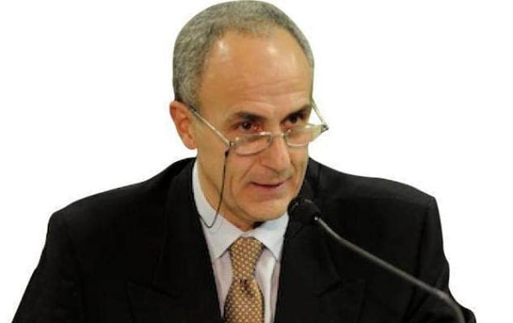 Open Arms, presentato un esposto contro il prefetto di Agrigento: 'no comment'