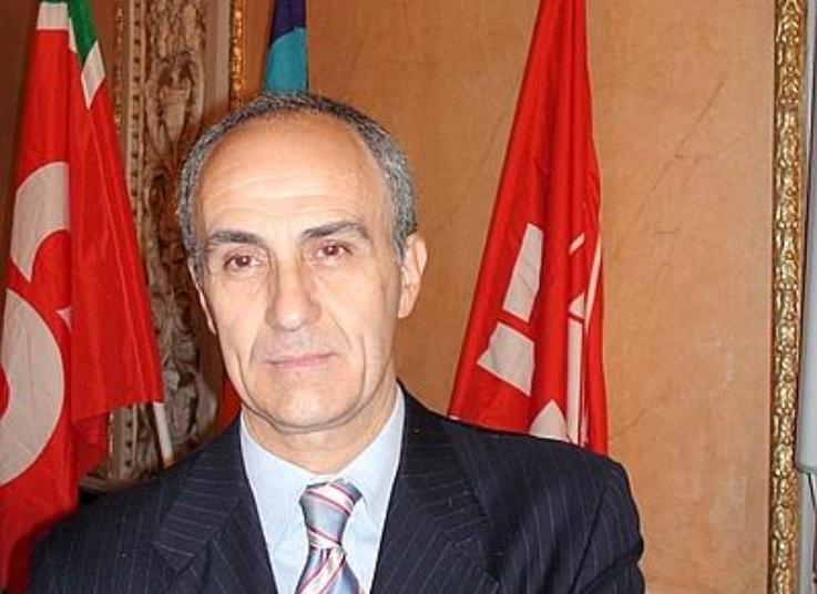Agrigento, si è insediato il nuovo prefetto Dario Caputo