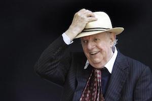 E' morto a Milano Dario Fo, il cordoglio del mondo della politica