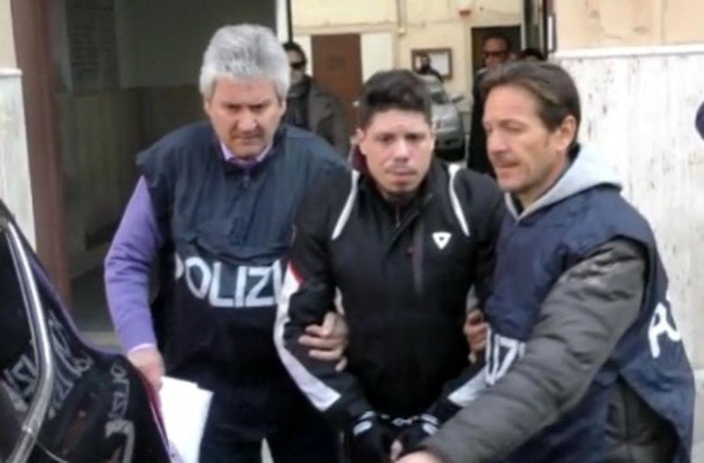 Palermo, fece prostituire la fidanzata sedicenne: 9 anni di carcere