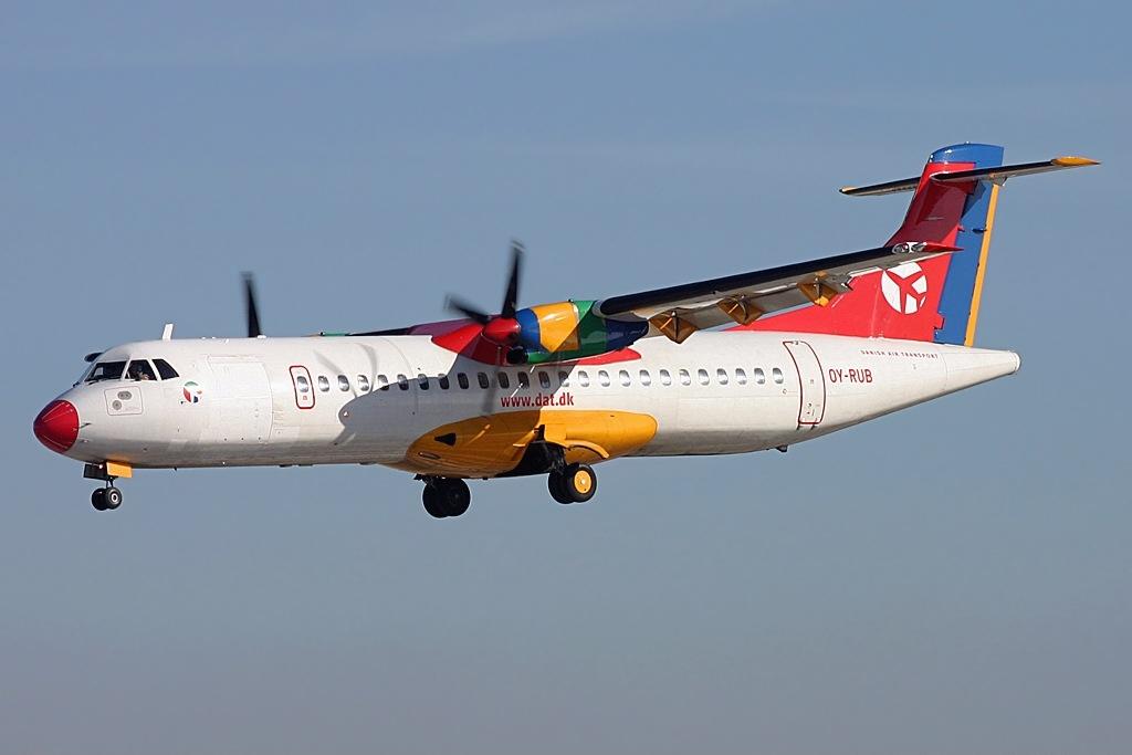 Trasporti, riprendono i voli tra Catania e Pantelleria con la Dat