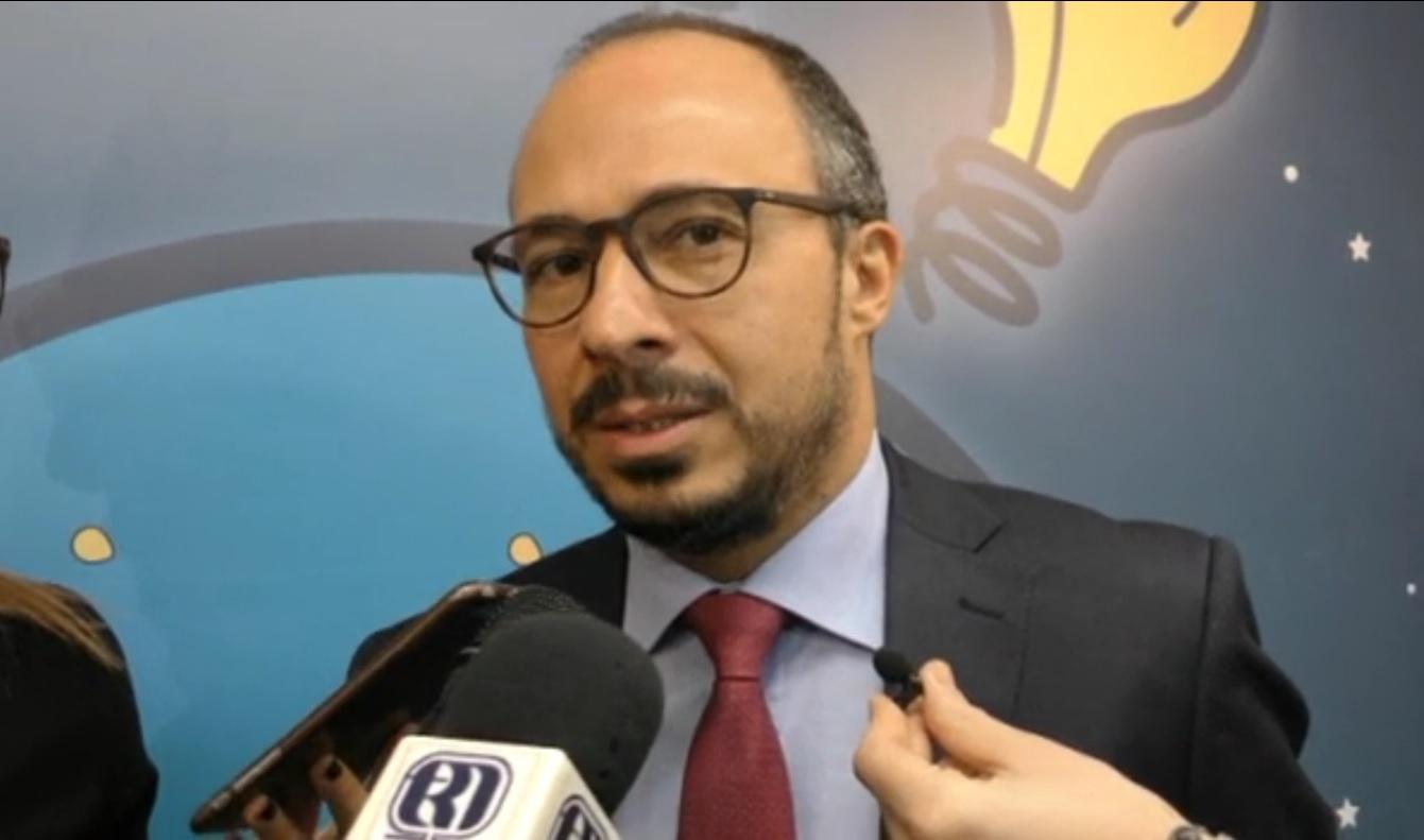 Faraone (Italia Viva): un ddl per la fiscalità di vantaggio a chi investe in Sicilia