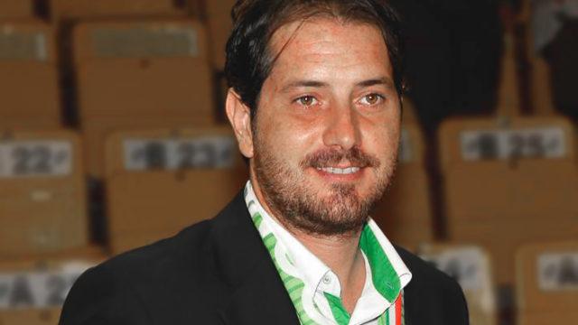Basket, il futuro della Passalacqua Ragusa in una conferenza on line del presidente