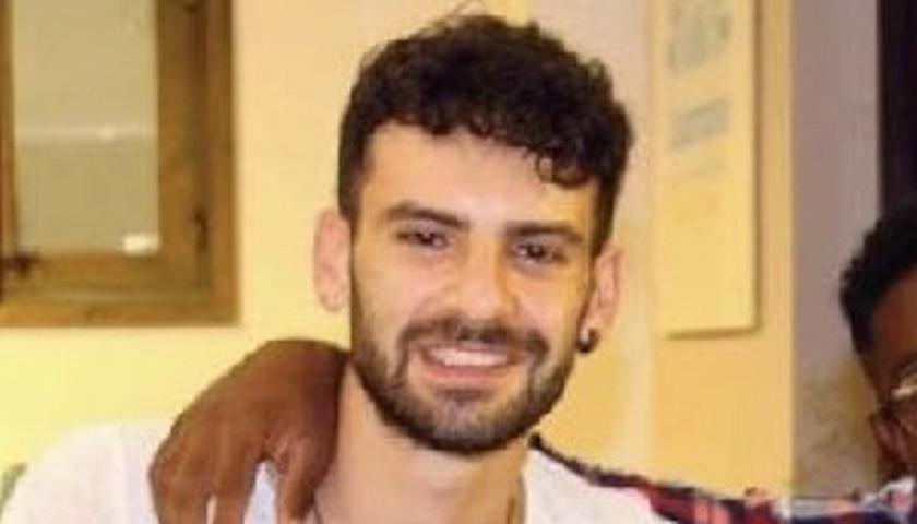 Siracusa, un morto in un incidente a Spinagallo: dimesso dall'ospedale il portiere Gomis