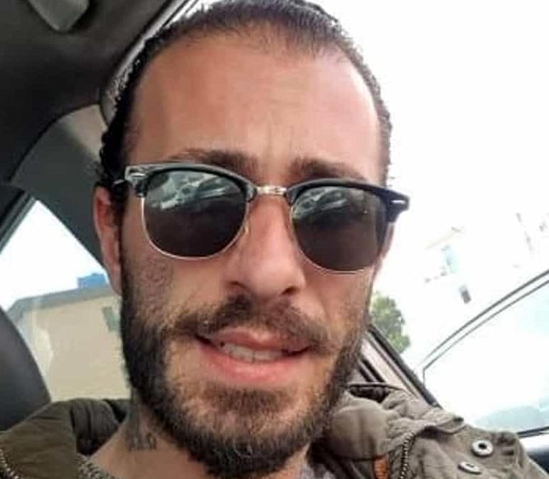Ritrovato a Palermo ragazzo scomparso  da casa a San Martino delle Scale