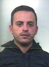 Rapinò benzinaio di Paternò: 2 anni e 8 mesi in cella