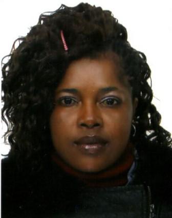 Catania, arrestata donna che faceva prostituire minorenne nigeriana