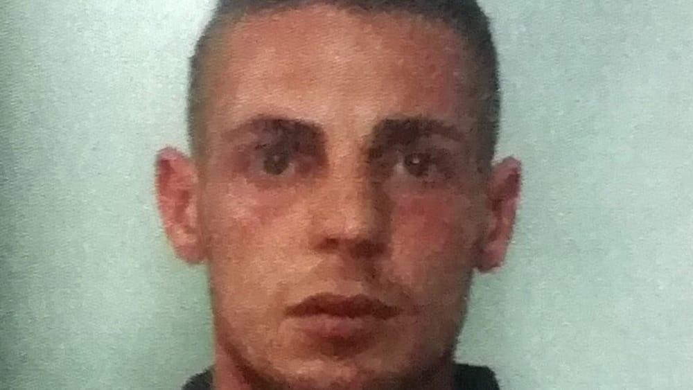 Spara a un giovane al culmine di una lite, un arresto a Palagonia
