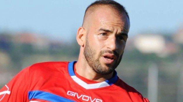 Il Catania demolisce il Bisceglie, al Trapani il derby contro l'Akragas