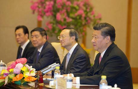 Dazi, conclusi i colloqui di Pechino tra Cina e Usa