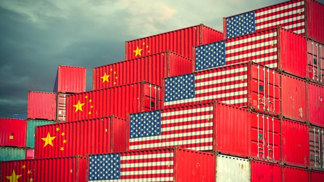 La Cina fa ricorso al Wto contro i nuovi dazi degli Usa