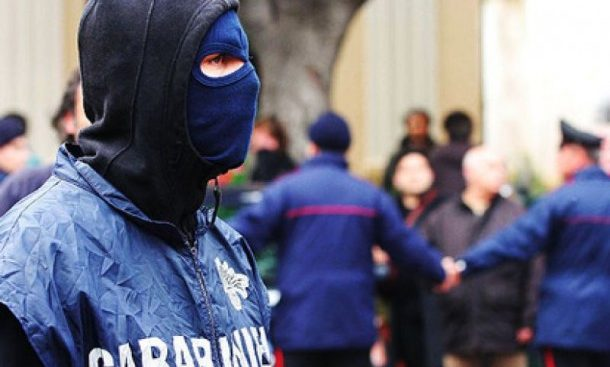 'Ndrangheta: c'è un nuovo pentito a Reggio Calabria, sarà sentito dalla Dda