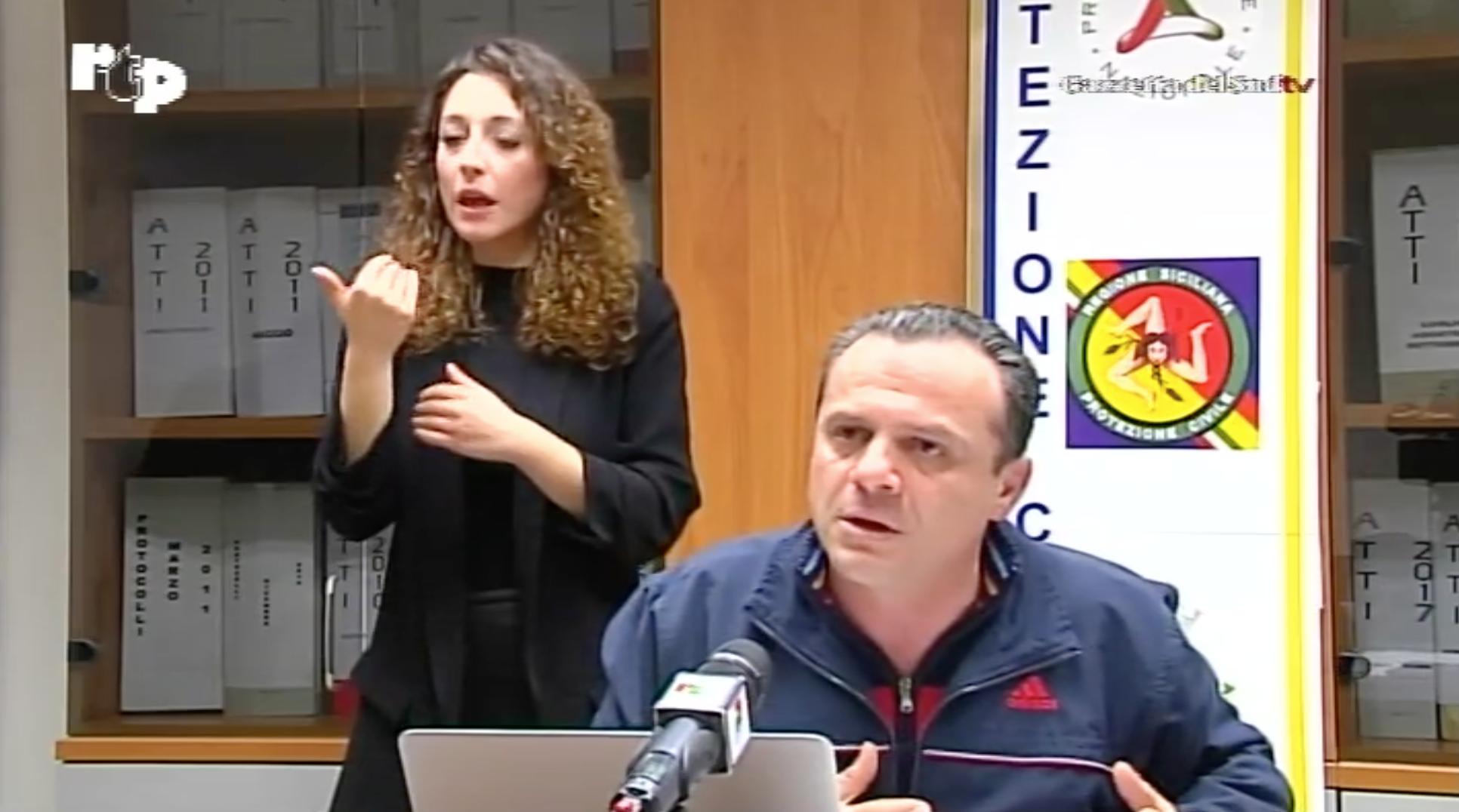 Allentamento lockdown, sindaco di Messina: non applico ordinanza Musumeci