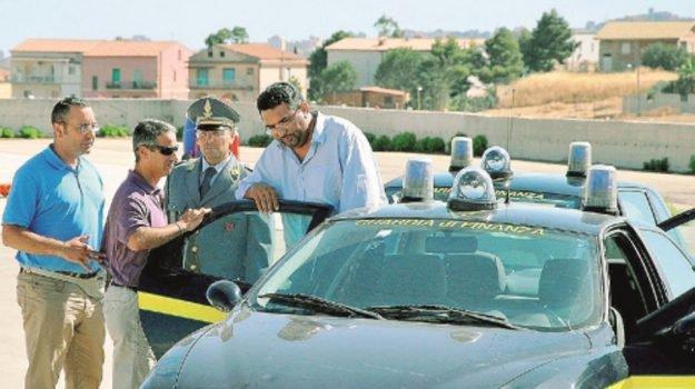Tangenti: condannato l'ex sindaco di Lampedusa De Rubeis
