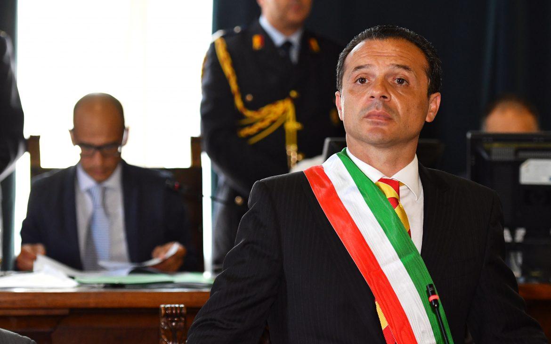 No a Messina a elezioni per le ex Province: in arrivo un Commissario