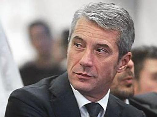 Palermo, il senatore De Poli commissario dell'Udc in Sicilia: il partito si spacca