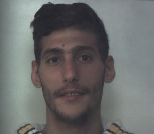 Armato di taglierino rapina una tabaccheria a Siracusa, preso
