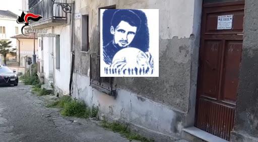 Reggio Calabria, arrestato il mago Davide De Simone: è accusato di omicidio colposo
