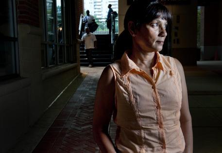 Caso Abu Omar, grazia parziale di Mattarella a Sabrina De Sousa: è libera