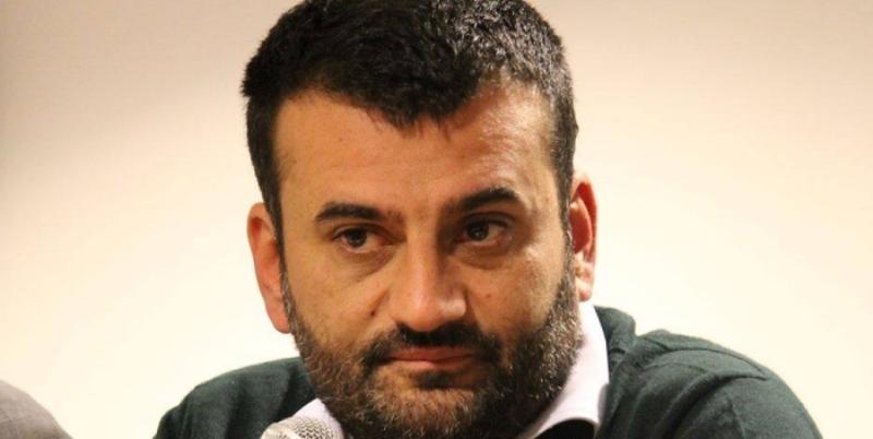 Bari, Decaro eletto a maggioranza nuovo presidente dell'Anci