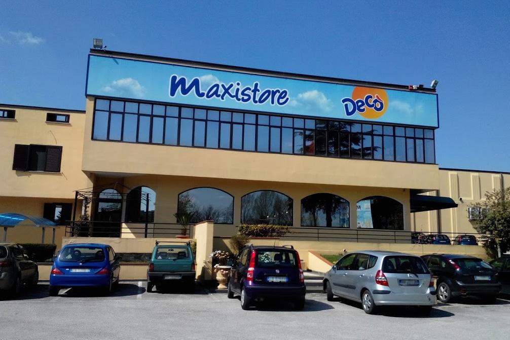 Grande distribuzione, Muticedi e Gruppo Arena danno vita a Decò Italia