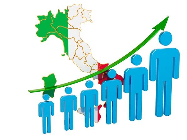 Resto al Sud e Smart&Start Italia: le novità del Decreto Rilancio