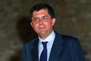 De Francisci nominato Procuratore generale a Bologna