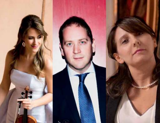 """Messina, sabato al Palacultura il trio musicale """"Dego-Owen-Perrotta"""""""