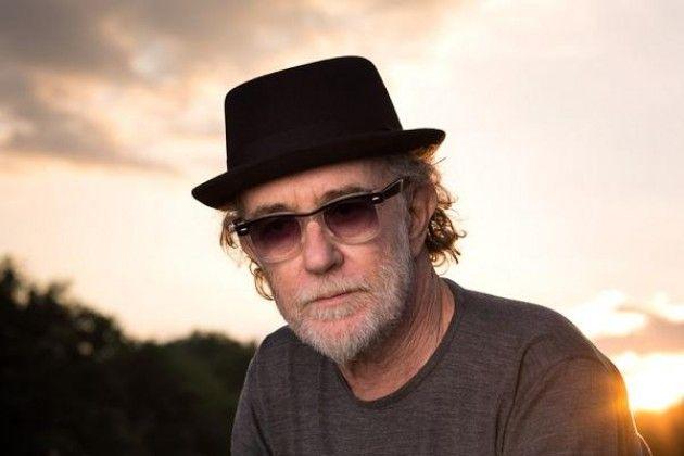 De Gregori in Sicilia, tour omaggio a Bob Dylan