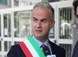 Camorra e corruzione, assolto l'ex sindaco di Caserta Del Gaudio