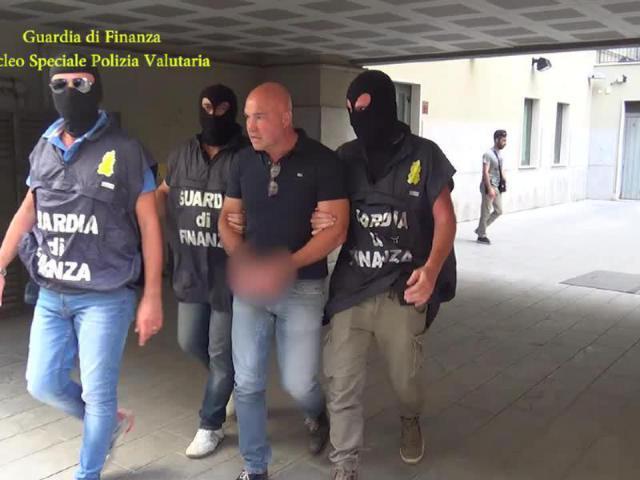 Processo 'Delirio' a Palermo, 24 condanne e undici assoluzioni